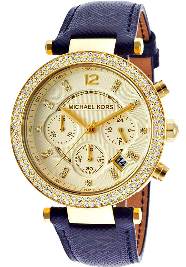 watch michael kors mk2280