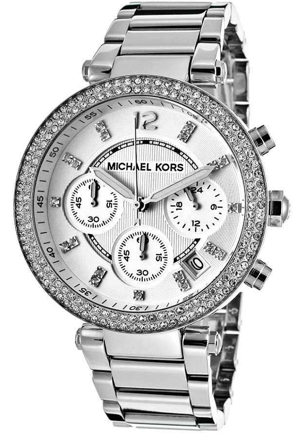 watch michael kors mk5353
