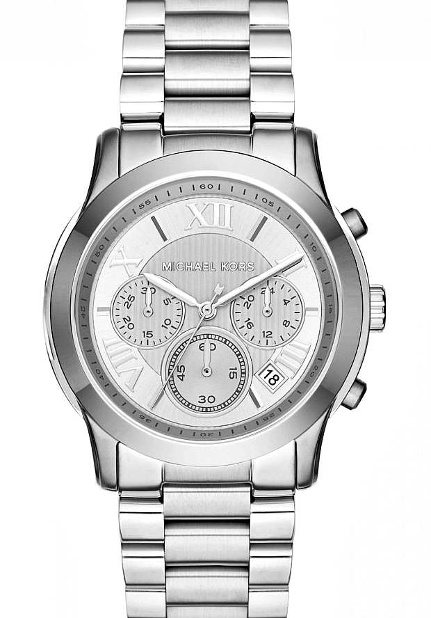 watch michael kors mk6273