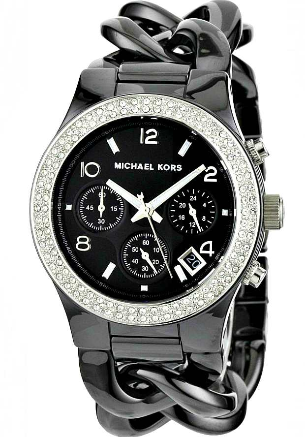 watch michael kors mk5388