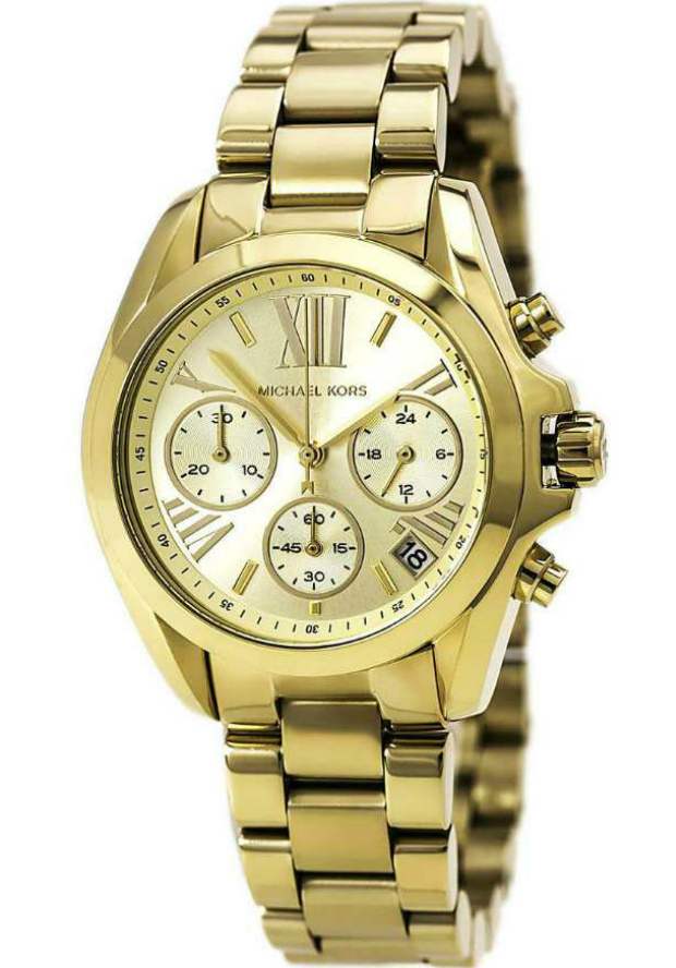 watch-michael-kors-mk5798