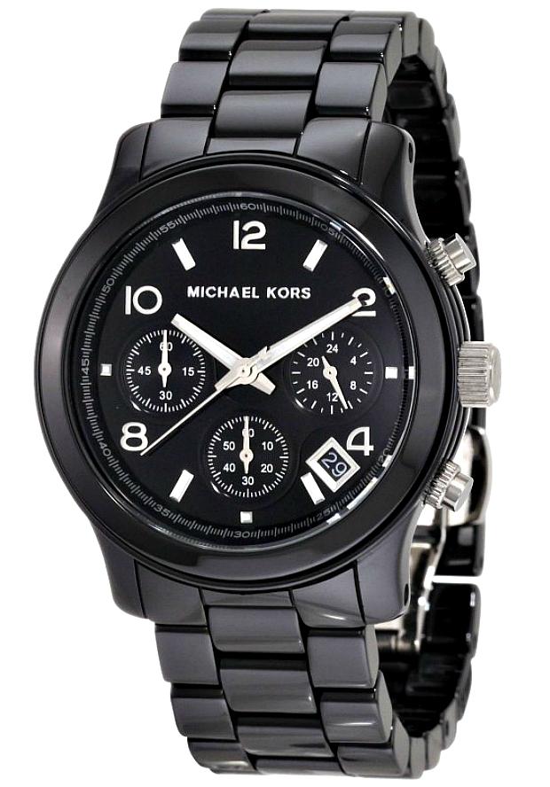 CHASY-MICHAEL-KORS-MK5162