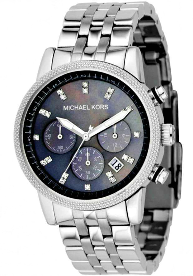 watch-michael-kors-mk5021