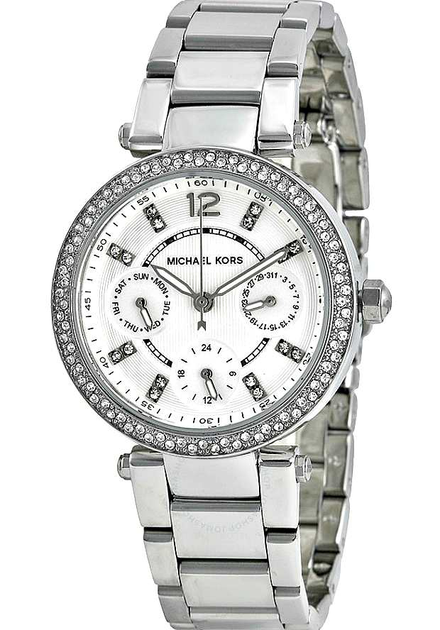 watch michael kors mk5615