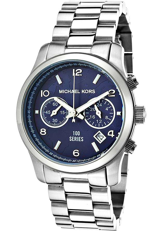 watch michael kors mk5814
