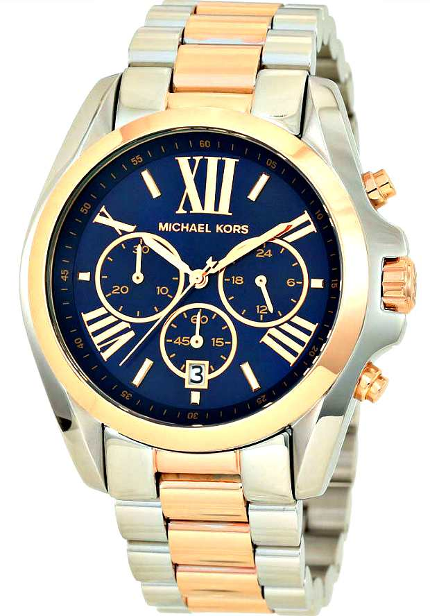 watch michael kors mk5606