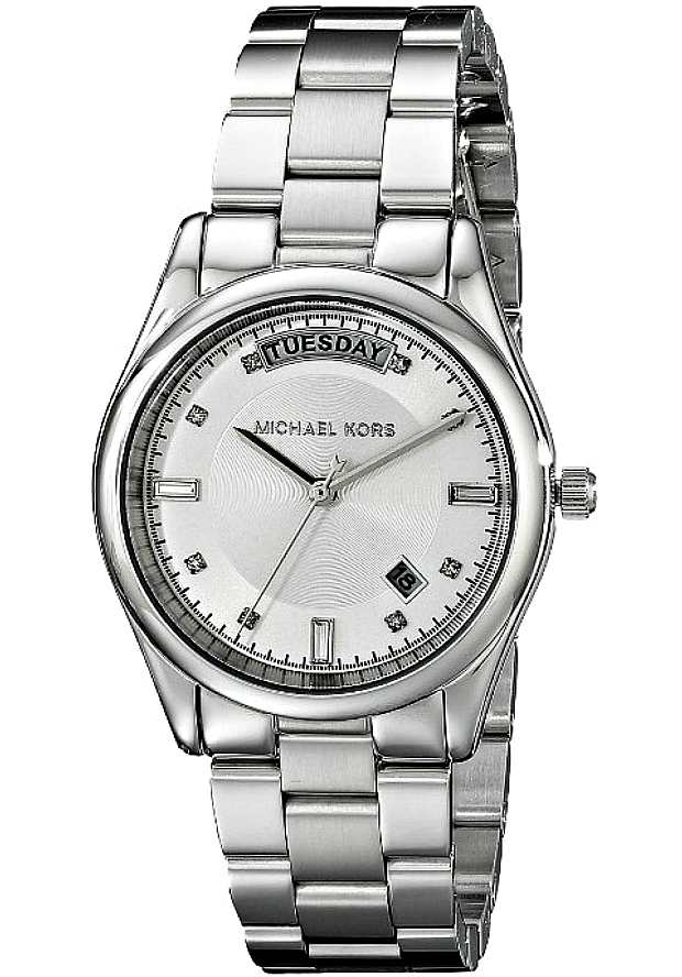 watch michael kors mk6067