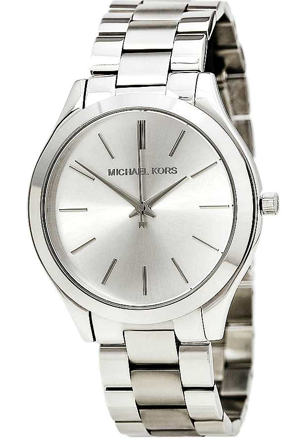 Watch Michael Kors MK3178