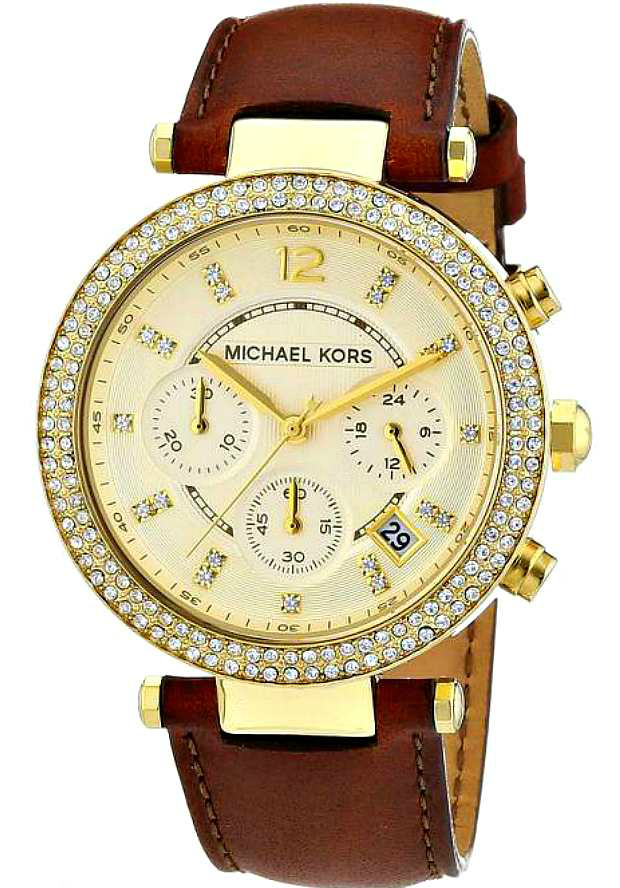 watch-michael-kors-mk2249