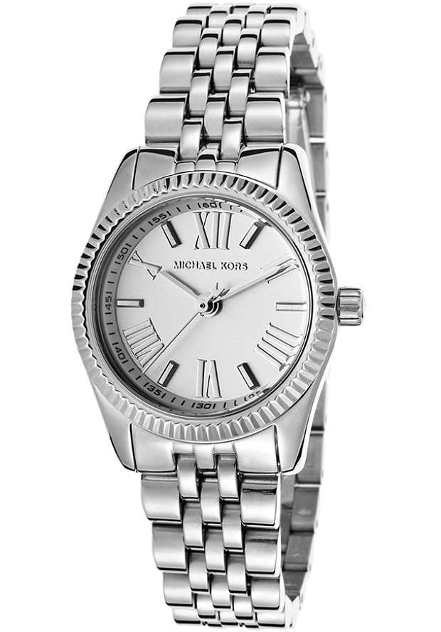 watch michael kors mk3228