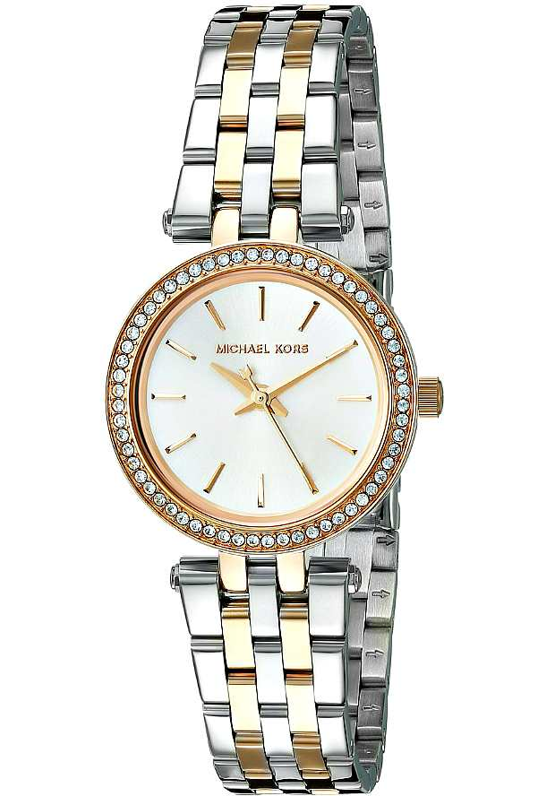 Watch Michael Kors MK3298
