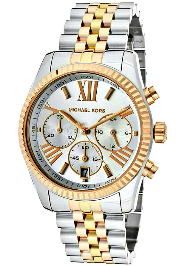 watch michael kors mk5735
