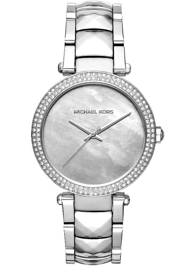 watch michael kors mk6424