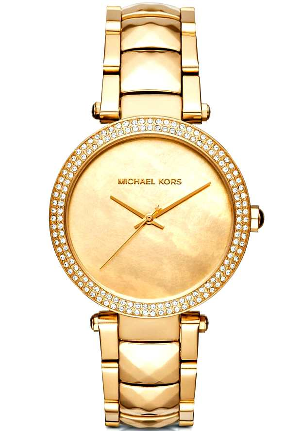 watch michael kors mk6425