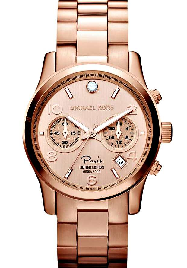 mk5716-Michael-Kors-Paris-Limited-Edition
