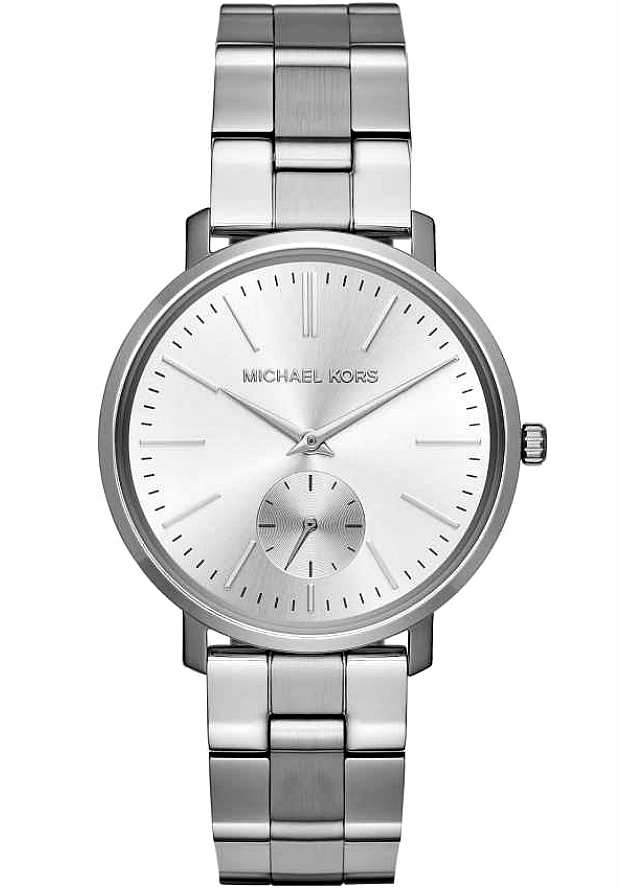 watch michael kors mk3499