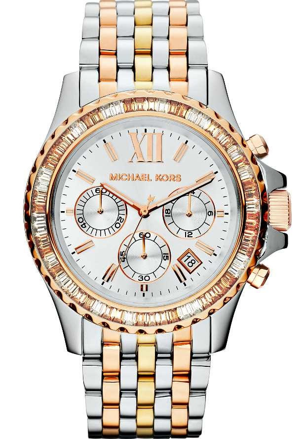 watch michael kors mk5876
