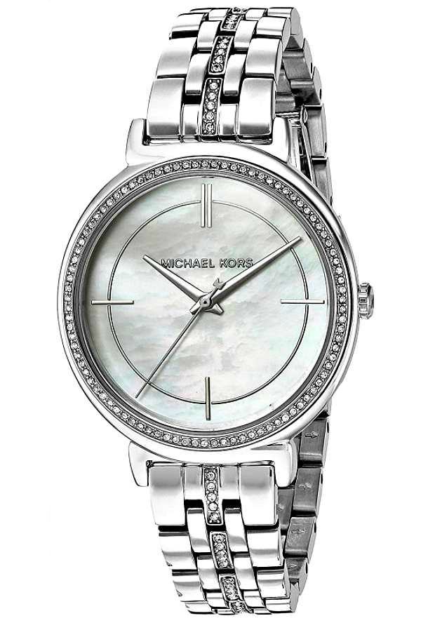 watch-michael-kors-mk3641