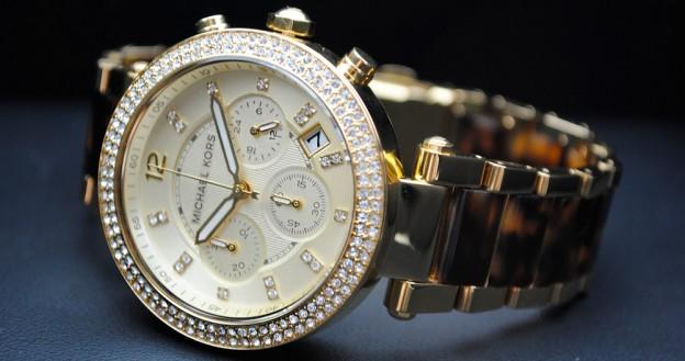 1 Купить брендовые часы Michael Kors