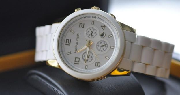 3 Купить классические часы Michael Kors