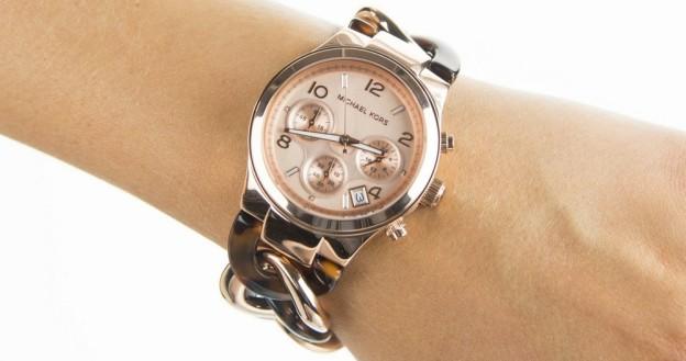 7 Купить качественные часы Michael Kors