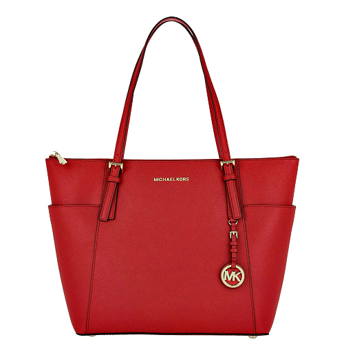30F2GTTT8L-red-michael-kors-jet-set-item-bright-red-saffiano-top-zip-tote