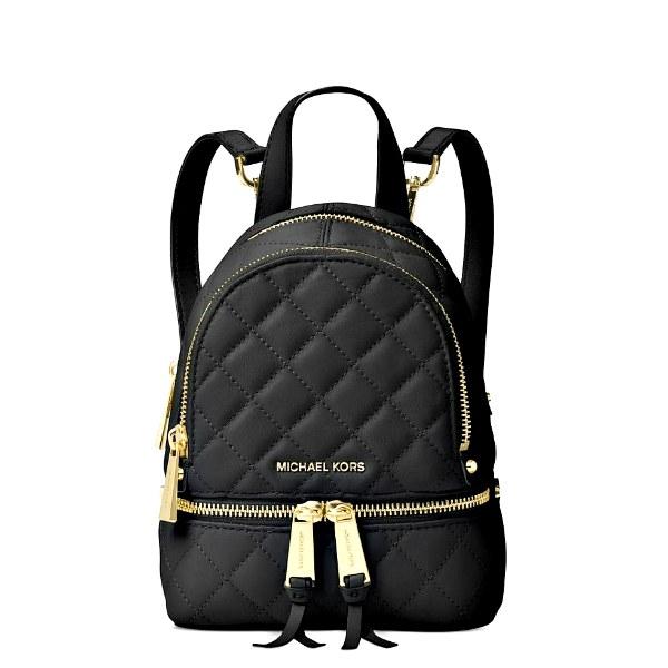 30T3GSMS2L-Black-michael-kors-рюкзак-original