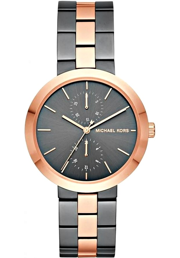 michael-kors-ladies-watch-mk6431