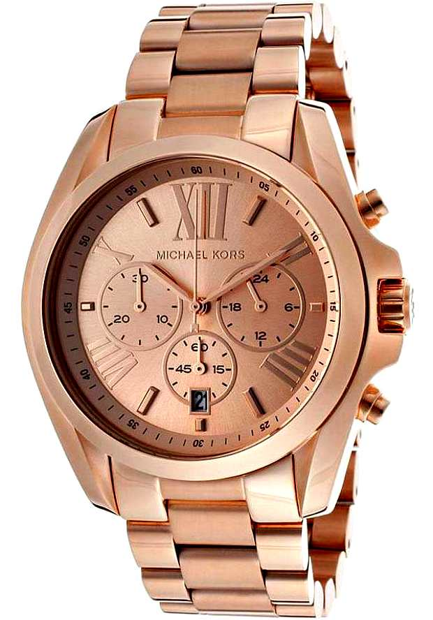 michael-kors-women-s-bradshaw-chronograph-bracelet-watch-mk5503