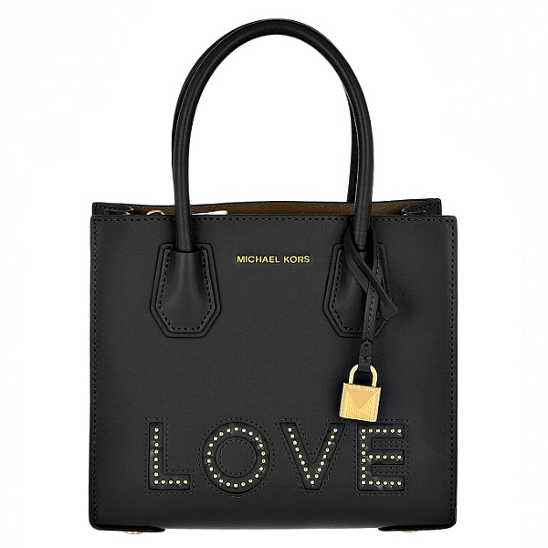 michael-kors_30H7GM9M6O_BLACK