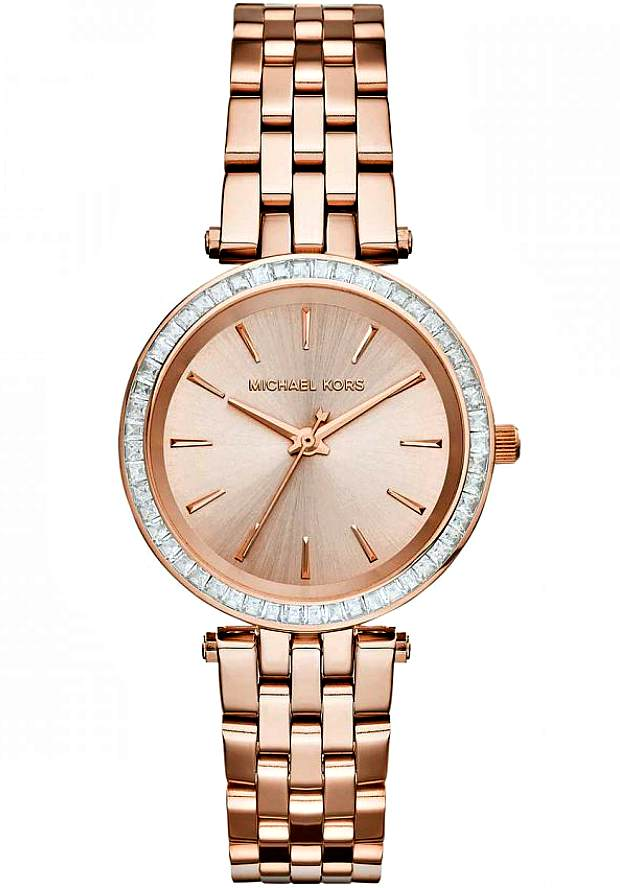 MK3366-michael-kors-ladies-rose-gold-tone-mini-darci-watch