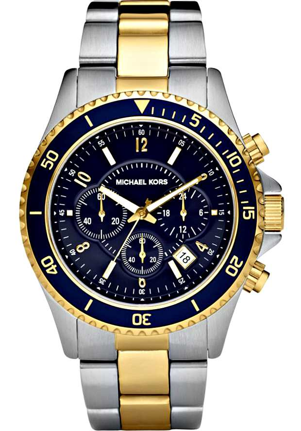 michael-kors-mens-chronograph-two-tone-stainless-steel-bracelet-michael-kors-mens
