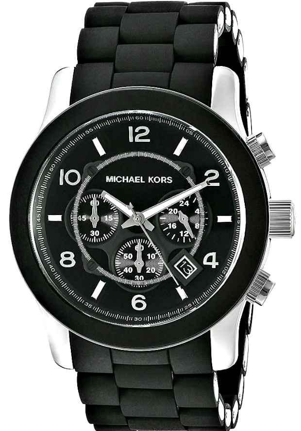 Michael-Kors-MK8107-Chronograph