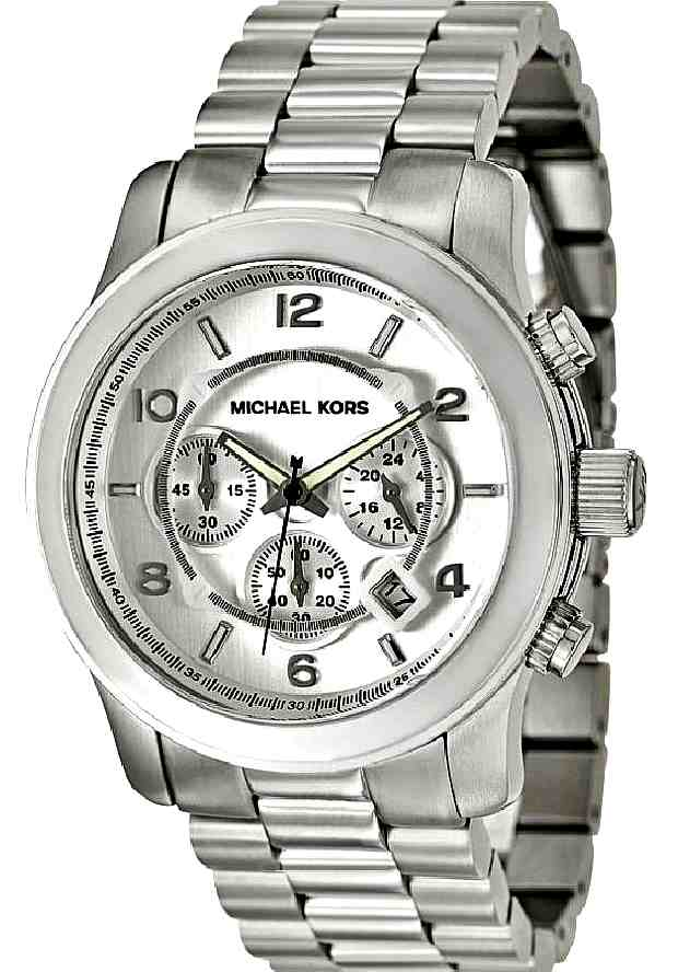 michael-kors-runway-silver-tone-oversized-wrist-watch-mk8086
