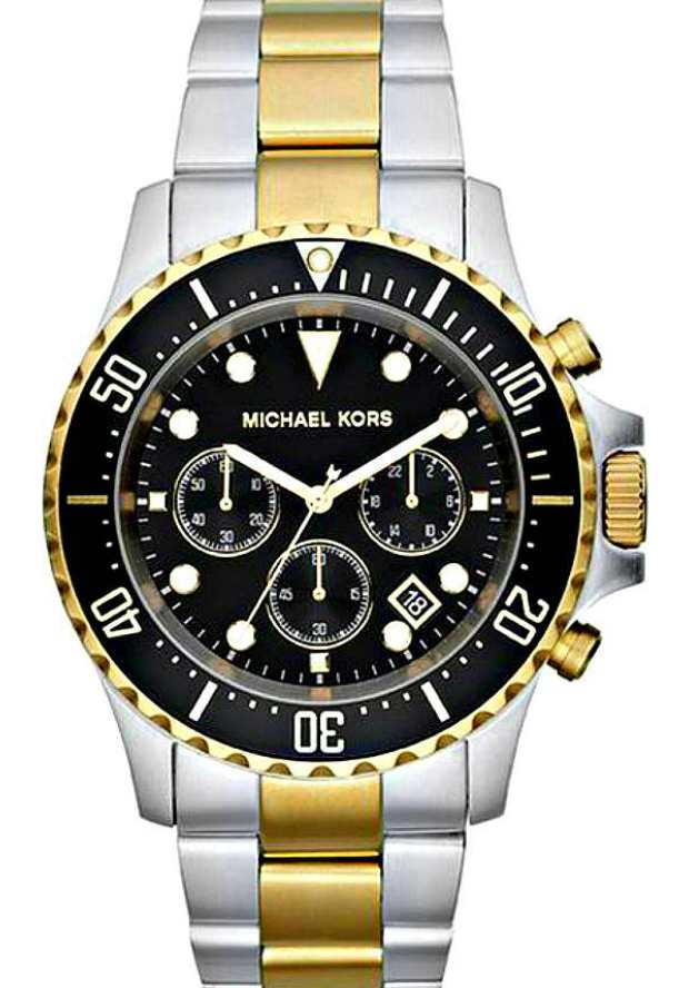 mk8311_michael-kors-black-oversized-twotone-stainless-steel-everest-chronograph-watch