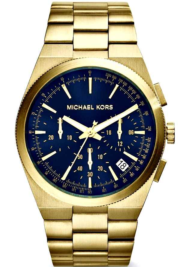 mk8338-michael-kors-original-chasy