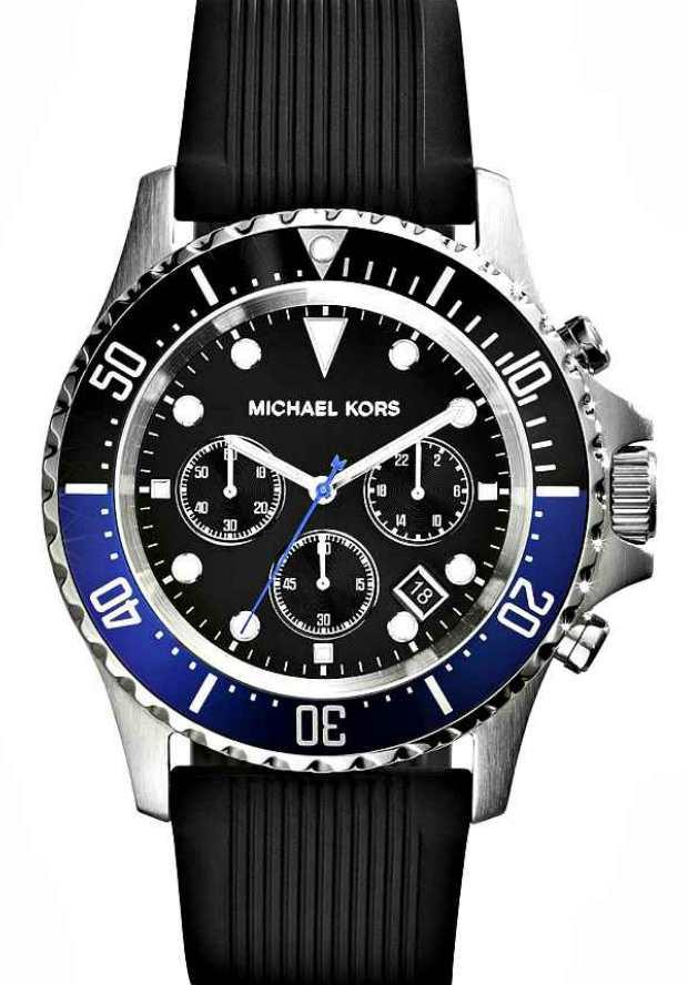 mk8365_michael-kors-original-chasy