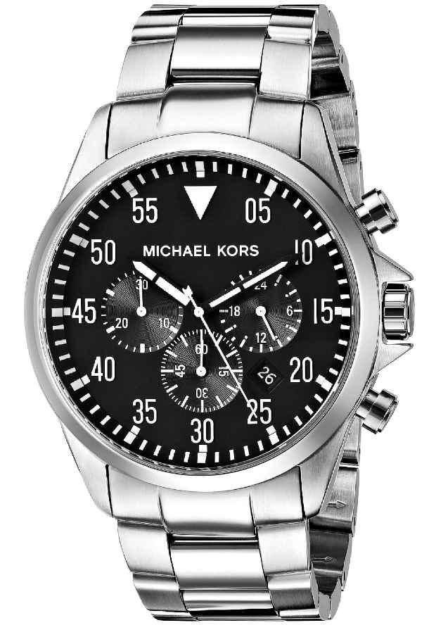 mk8413-michael-kors-chasy-original