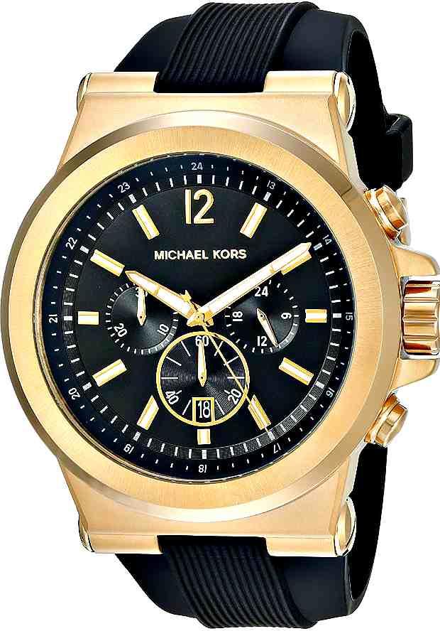 mk8445-michael-kors-dylan-mk8445