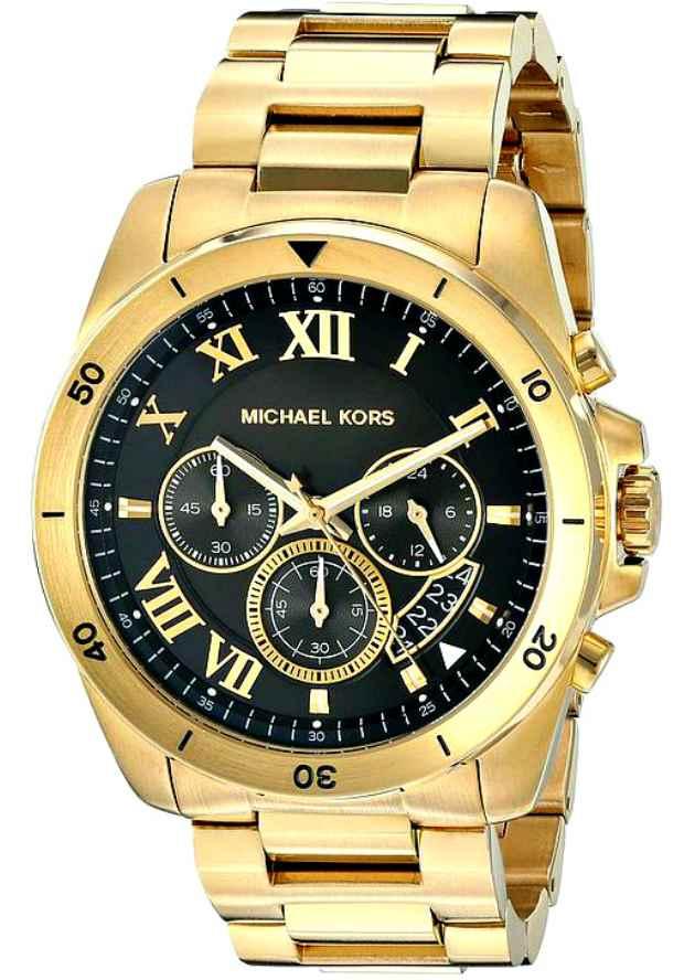 mk8481-michael-kors-chasy-original