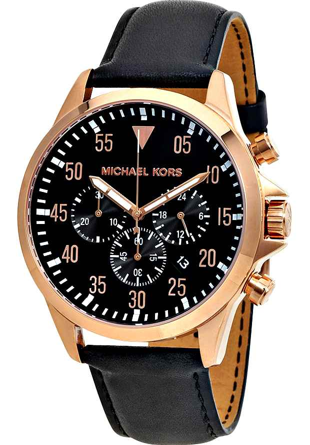 mk8535-michael-kors-gage-chronograph-black-watch