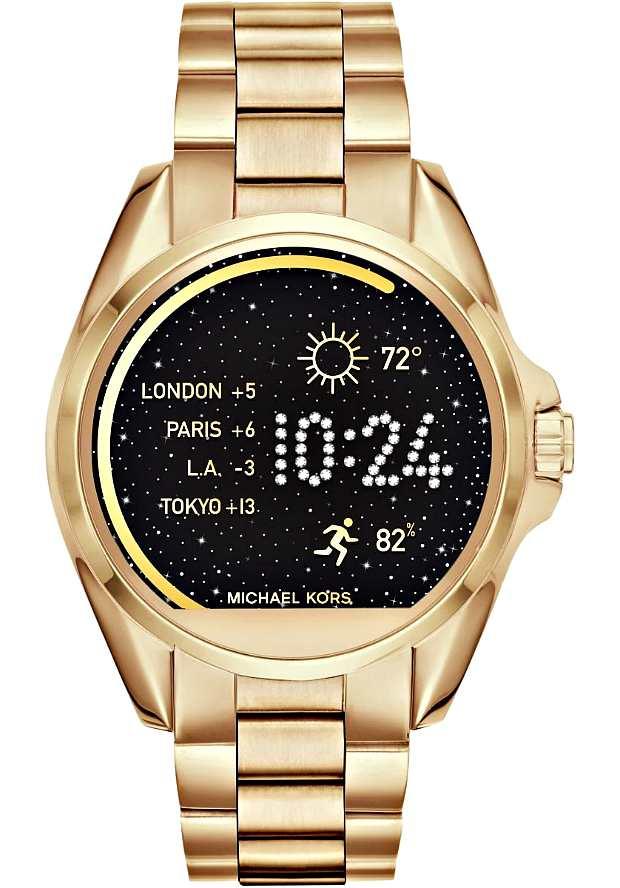 mkt5001-michael-kors-chaasy-original-smart-watch-bradshaw-access