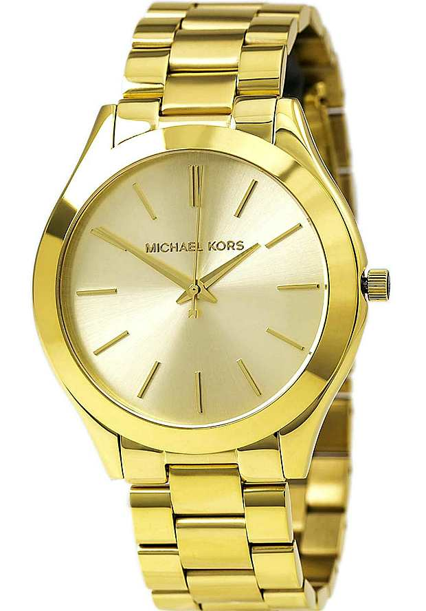 Watch Michael Kors MK3179