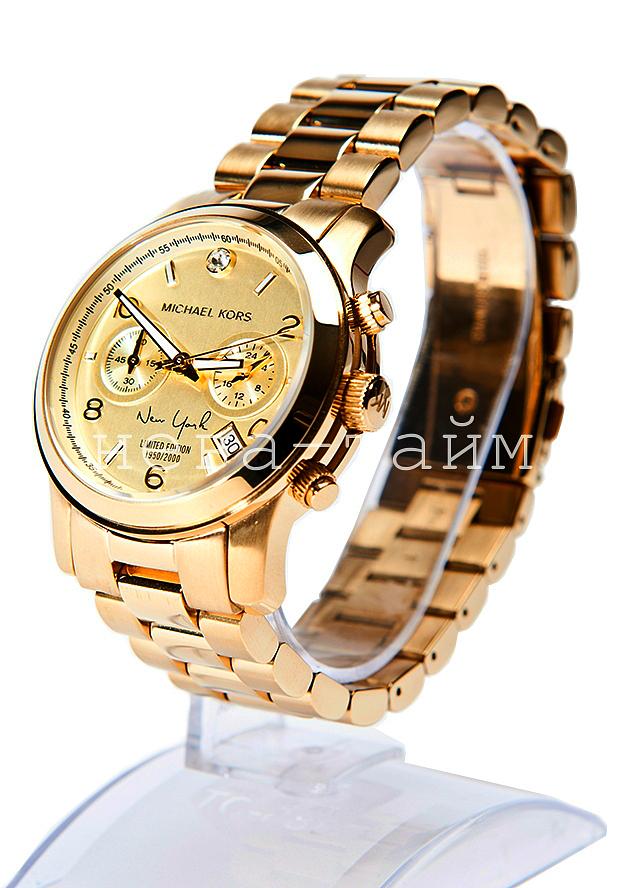 ... Оригинал   Часы Michael Kors MK5662. Распродажа! 🔍. Получить  дополнительные фотографии 83d52672582