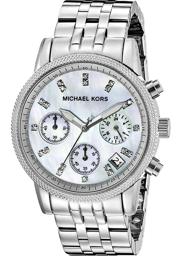 Наручные часы Michael Kors - Майкл Корс
