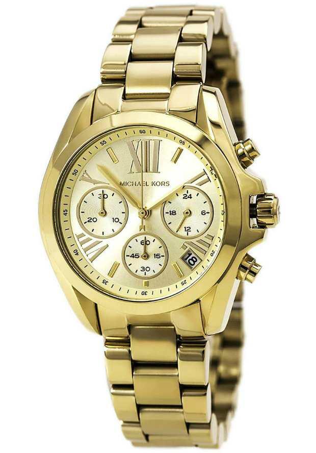 Аксессуары часы наручные и карманные  женские часы michael kors со скидкой женские часы michael kors оптом.