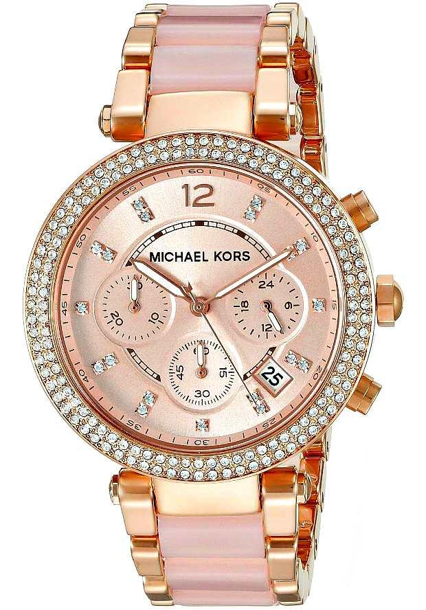 оставляли свои женские часы наручные оригинал фото богатырь остановился глубоком