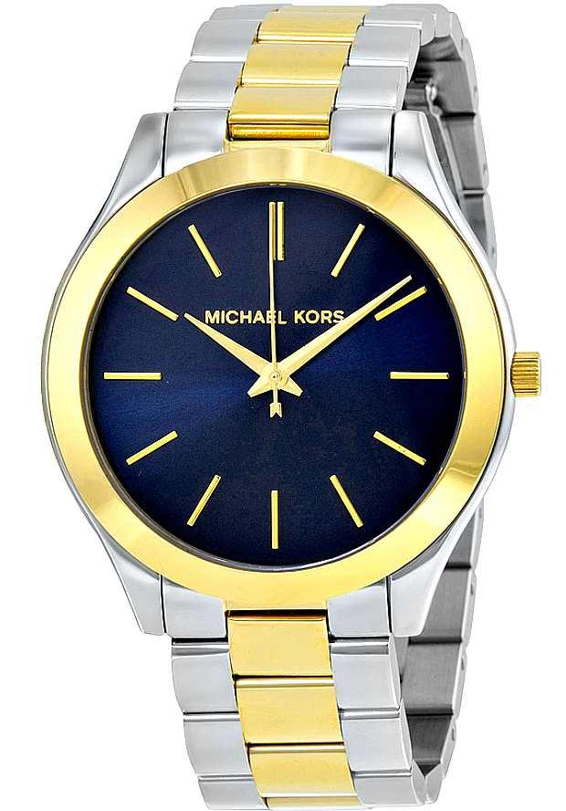 Купить часы майкл корс 5815 купить часы в котласе