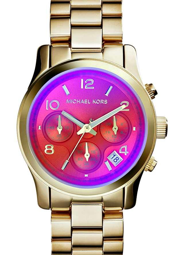 Watch Michael Kors MK5939