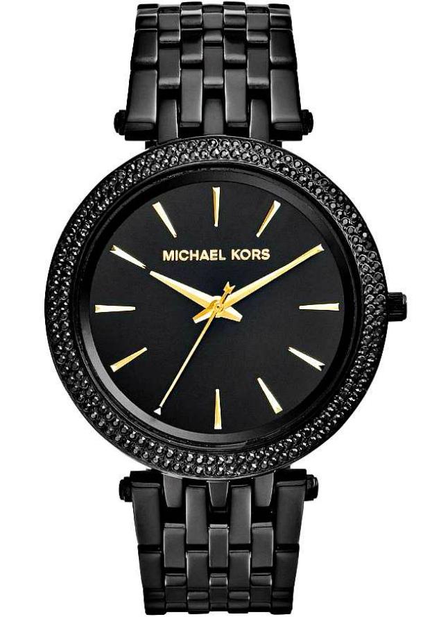 mk3337-michael-kors-chasy